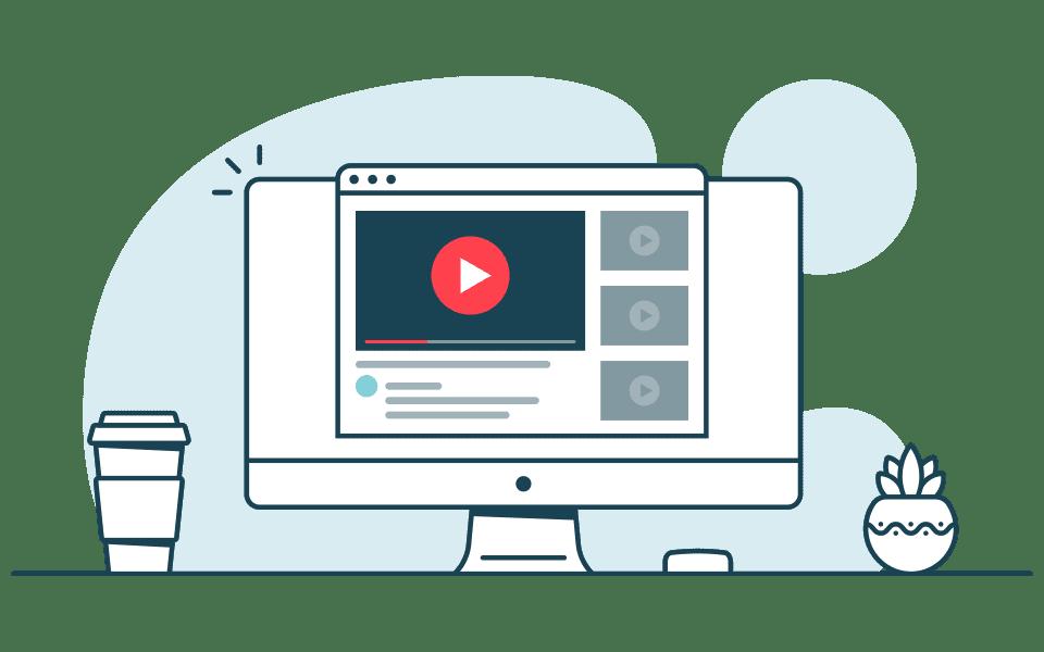 HTML5 SDK: 高品質な Web 視聴を実現します