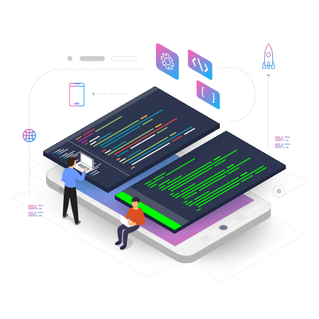 機能豊富なユニバーサル API
